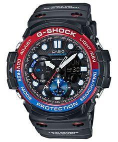 Морские GN-1000 как альтернатива GWN-1000 – G-Shock 2015 a53f93be5e