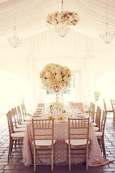 larsen-wedding-730