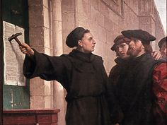 95theses1