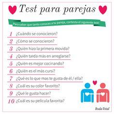 Preguntas de amor para hacerle a tu novio [PUNIQRANDLINE-(au-dating-names.txt) 55