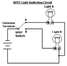Solar Power Generation Block Diagram Electronics Basics