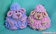 Toy purse with closure - Home Decoration Purse Patterns, Crochet Patterns, Crochet Wallet, Popular Purses, Crochet Shoes, Crochet Bags, Peacock Pattern, Diy Purse, Cross Stitch Animals