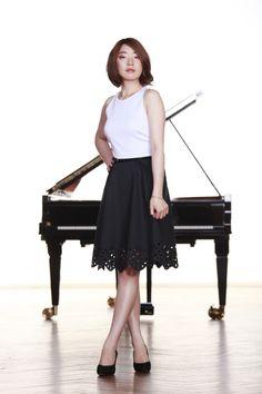 Ran Jia | official Website of Ran Jia Tulle, Ballet Skirt, Running, Website, Skirts, Fashion, Racing, Moda, Skirt