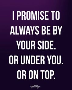 20 Cute, Funny Love Quotes To Make Him Laugh Again After You Have A Fight Love Quotes love quotes for him Cute Couple Quotes, Love Quotes For Him Funny, Life Quotes Love, Flirting Quotes For Him, Love Yourself Quotes, New Quotes, Funny Quotes, Humor Quotes, Laugh Quotes