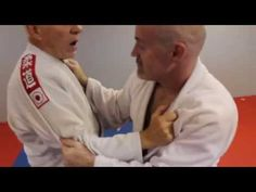 Kuzushi - How to Destroy the Balance of Your Opponent for Competition Judo - YouTube