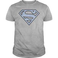 nice BLUE T Shirt Team BLUE You Wouldn't Understand Shirts & Tees | Sunfrog Shirt https://www.sunfrog.com/?38505