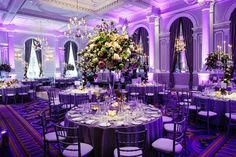 The prestigious Ballroom on the ground floor of Corinthia Hotel London offer easy access through the luxury of their own dedicated entrance. Your dedicated, highly-trained Events Planner will be on hand to plan every aspect of your event whether you're planning a luxury wedding, an intimate event or a glamorous celebration in central London. Read more here: https://www.corinthia.com/en/hotels/london/events/meetings-conferences