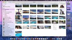 Eliminare subito le foto da app FOTO su Mac (privacy)