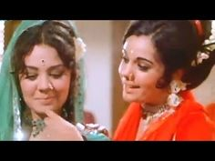 Wishing the most versatile legendary singer a by dedicating a beautiful dance song from All Time Hit Songs, Manoj Kumar, Asha Bhosle, Desi Quotes, Legendary Singers, Hindi Video, Old Song, Romantic Songs, Bollywood Songs