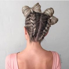 35+ Stunning Hairstyle Inspirations For All Kinds Of Special Occasion