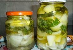 Receita de conserva de cebola, que diminui colesterol e auxilia emagrecimento