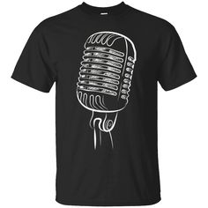 Hi everybody!   Microphone tee shirt for singers   https://zzztee.com/product/microphone-tee-shirt-for-singers/  #Microphoneteeshirtforsingers  #Microphoneshirtfor #teesingers #shirt