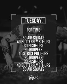 Crossfit Garage Gym, Crossfit Workouts At Home, Tabata Workouts, Gym Workout Tips, Travel Workout, Street Workout, Team Wod, Friends Workout, Body Weight