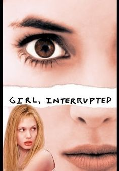 Girl, Interrupted. good movie for borderline, bipolar d/o about a young woman who ends up in a mental institution for treatment. some cussing so probably not the most family-friendly but good for psychology classes.