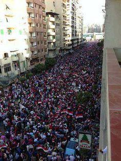 30/6/2013 Alexandria