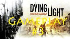 gameplay dying light ita #ita #gameplay #dying #light #ep3 #dying #light #gameplay #ita #dying #light #ita #video #gameplay