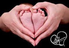 fotos bebes recien nacidos artisticas - Cerca amb Google
