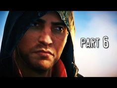 you movies : Gameplay Assassin's Creed Unity Walkthrough Part 6 Assassins Creed Unity, Single Player, Assassin's Creed, Xbox One, Ps4, Movies, Ps3, Films, Cinema