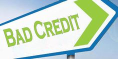The bad credit people, in particular, can make full use of these loans because they are provided by the Lenders Club. Click here: https://goo.gl/hDfRNn