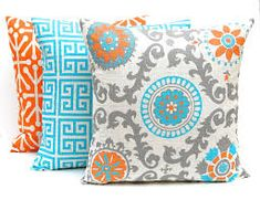 Image result for bohemian throw pillows