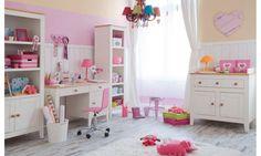 pokój dziecka aranżacje - Szukaj w Google