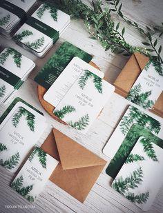 Wedding Cards, Wedding Invitations, Wedding Day, Weeding, Big Day, Event Planning, Birthday Parties, Wedding Inspiration, Tropical