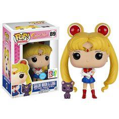 Toys & Hobbies Discreet Kawaii Stitch Bouquet Gift Stitch Plush Doll Toy Anime Lilo Stitch Pvc Animal Dolls Cute Stich Bouquet Romantic Gift No Box