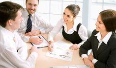 Estresse: conheça o lado positivo Lidar bem com esse tipo de situação pode melhorar seu emprego e relacionamentos
