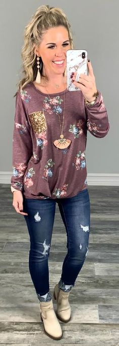 Cute Casual Outfits, Stylish Outfits, Girl Outfits, Fashion Outfits, Preppy Outfits, Outdoor Party Outfits, Plus Size Fall Outfit, Stitch Fix Outfits, College Outfits