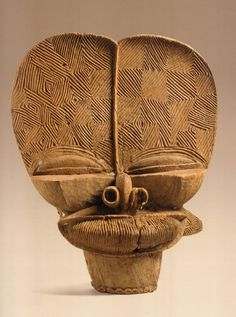 African Masks, African Art, African Sculptures, Art Premier, Art Africain, Art Sculpture, Tribal Art, Art And Architecture, Art Museum