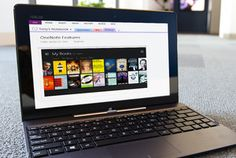 5 cool OneNote features you're probably not using | PCWorld