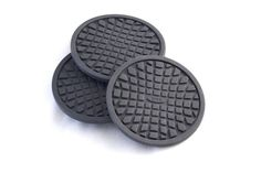 Amazon.com: OXO Good Grips Set of 8 Coasters: Kitchen & Dining