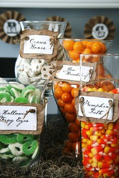 Apothecary Jar Labels, Tags & Ideas-apothecary-party.jpg