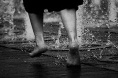 Músculos de los pies: los grandes olvidados entre los corredores. http://www.farmaciafrancesa.com/main.asp?Familia=189&Subfamilia=267&cerca=familia&pag=1&p=223