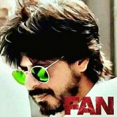 Srkkk Looking nice srk Raees Srk, Shahrukh Khan Raees, Shah Rukh Khan Movies, Indiana, Sr K, Celebrity Photography, King Of Hearts, Bollywood Stars, Bollywood Celebrities