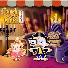 サワーサロンがついに解禁されました。 Candy Crush Saga, Birthday Candles, Mickey Mouse, Crushes, Disney Characters, Baby Mouse