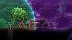 Terraria: Otherworld Status Update!