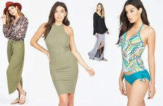 The Easiest Ways To Get Your Favorite Fashions | Radar Online