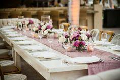 Beautiful table set up. #eventdesignbymariannaidirin #luxury #cabosanlucas www.mariannaidirin.com