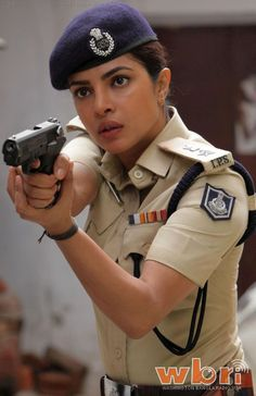 483 Best Beautiful Soldiers images in 2019 | Bollywood