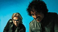 Daryl Hall & John Oates   4.0 out of 5 stars (1770) GIANT Center, Hershey, PA Mon, May 4, 2015 07:30 PM