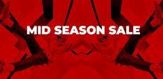 TOP SALE la ▷ SIZEER 2020 ▷ ▷ ▷ ▷ Oferte speciale! ▷ Sizeer ★ Nike Air Force, Nike Air Max, Nike Zoom, Air Jordan, Top Sales, Seasons, Movies, Movie Posters, Tops