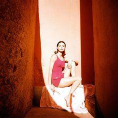 Carmen palumbo naked opinion