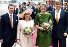 http://www.newmyroyals.com/2018/03/king-willem-alexander-and-queen-maxima.html