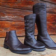 LEVUS - якісне взуття для всієї сім ї!  ) Натуральна шкіра та овчина. Чоловічі  черевики - 1499 грн. Дитячі чобітки - 1349 грн. Жіночі чобітки - 2319 грн. ceaaa6444f387