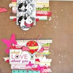 Mumuche24 layout - What i love about you
