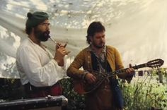 early, Fannigan's Isle Music, Art, Musica, Art Background, Musik, Kunst, Muziek, Performing Arts, Music Activities