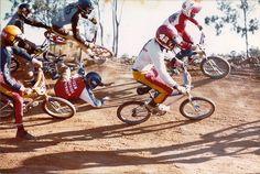 first turn centenary 1980 big plate titles final