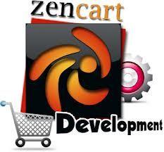 zen cart development Los Angeles service makes this technique the most effective part of the website development business.