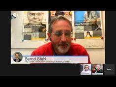CIOs und das Kontrollverlust-Management